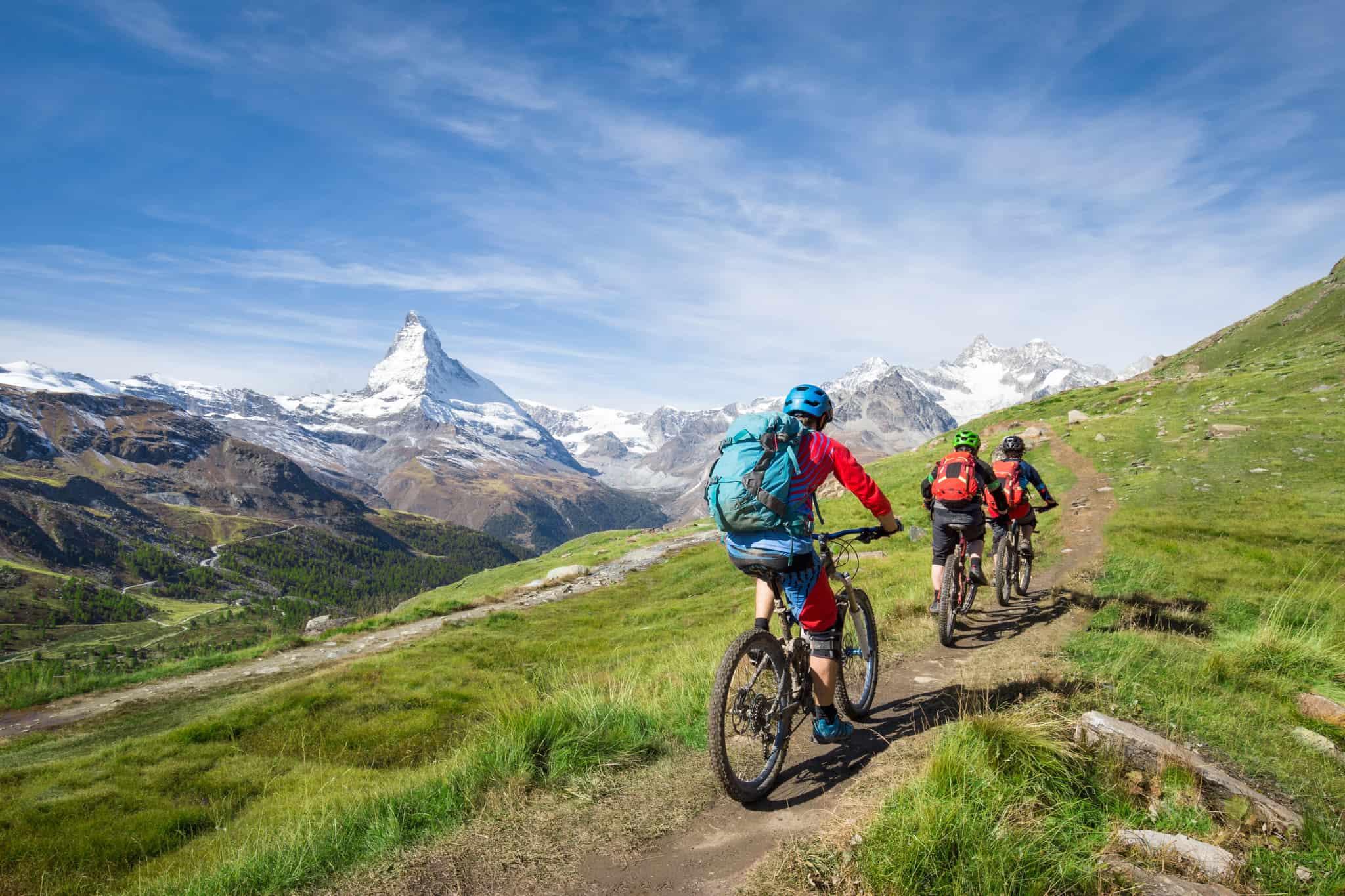 rengjøre sykkeltilbehøret