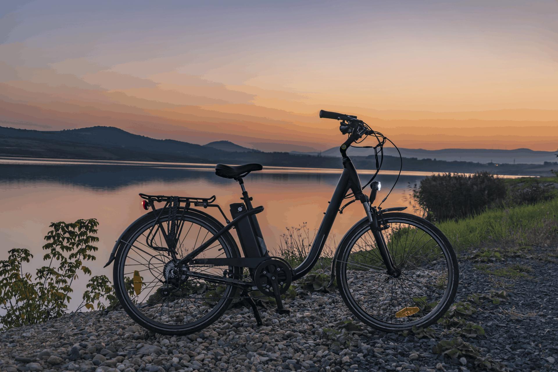 smøre sykkelkjedet, ren sykkel