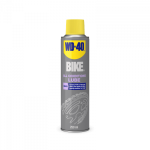 WD40_Bike_All_Conditions_Lube_250ML_Front