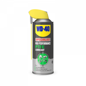 WD40_Specialist_High_Performance_PTFE_Lube_400ML_Front