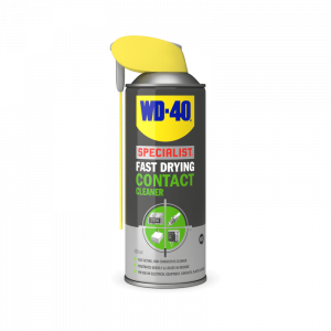 WD40_Specialist_Fast_Drying_Contact_Cleaner_400ML_Front